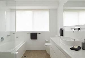 redecorating bathroom ideas on a budget 28 images With redecorating bathroom ideas on a budget