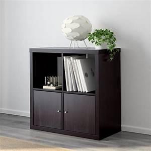 Ikea Besta Konfigurator : ikea kallax planer funktioniert nicht ~ Orissabook.com Haus und Dekorationen