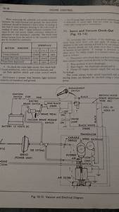 1983 Gm Cruise Control Wiring Diagram