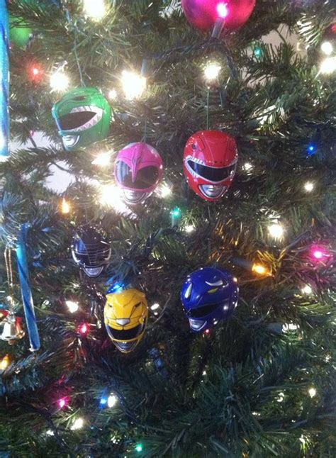 15 awesome pop culture inspired christmas ornaments