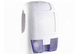 Luftentfeuchter Gegen Schimmel : test luftentfeuchter sichler mobiler luftentfeuchter ~ Michelbontemps.com Haus und Dekorationen