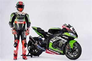 Racing Caf U00e8  Kawasaki Zx