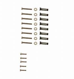 Fixation Portail Battant : kit de fixation moteur portail battant sur le portailalu fr ~ Premium-room.com Idées de Décoration