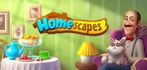 Homescapes Fertiges Haus : kostenlose spiele hacks homescapes hack kostenlos m nzen und sterne keine umfrage ~ Yasmunasinghe.com Haus und Dekorationen