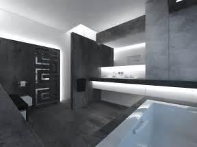 bathroom design photos black bathroom ideas terrys fabrics 39 s