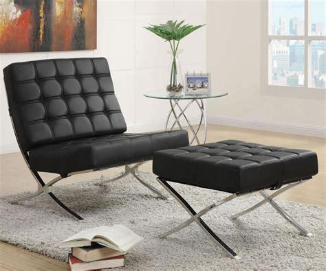 cheap bathroom floor ideas accent chairs benefits and tips decor ideasdecor ideas