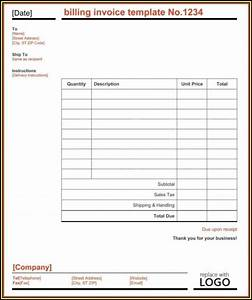 Office Depot Resume Printing Avery Address Labels 5160 Template Open Office Template