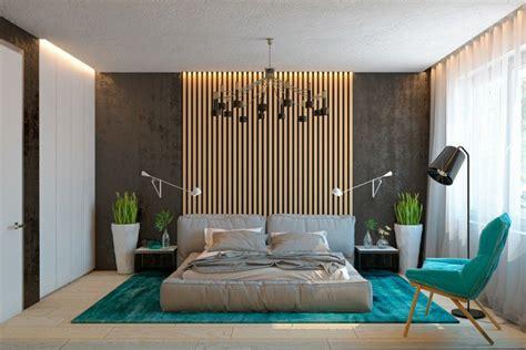 chambre en lambris bois lambris bois mur chambre mzaol com