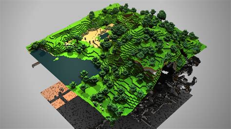 minecraft wallpapers pictures images