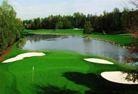 Bermuda Run Nc Golf river run golf country club  davidson 599 x 410 · jpeg