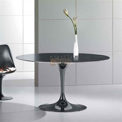 Table Of Tables by Tables Ronde Ovale Marbre Aero Plusieurs Marbres