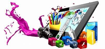 Creative Multimedia Graphic Packaging Multimedia Subscrever Curso