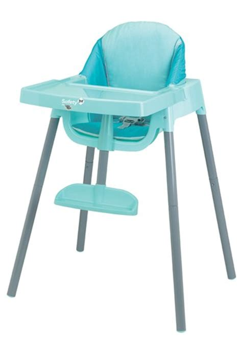 chaise haute bebe safety 1st by baby relax my chair produits puériculture accessoires