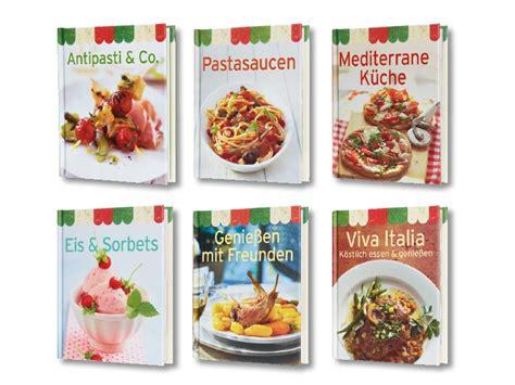livre de cuisine suisse livre de cuisine cet article est disponible uniquement