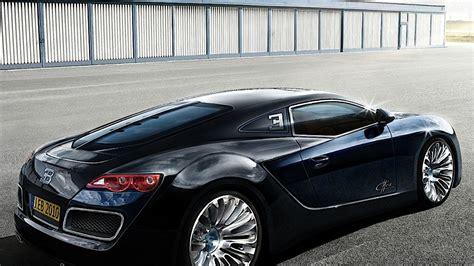Bugatti Concept Car bugatti ettore concept car hd wallpapers http www