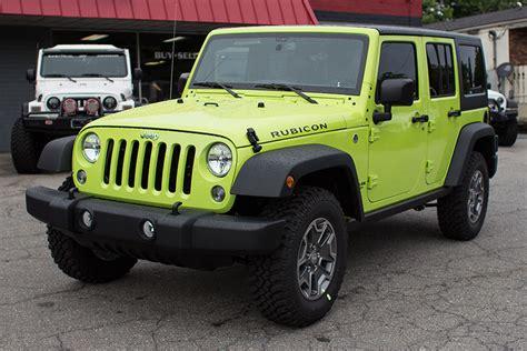 hyper green jeep jeep hyper green autos post