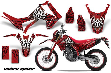 Honda Crf250l Enduro Graphic  Stickers And Decals  Honda. Neon Open Sign. Children Ministry Banners. Bottle Signs. Waste Signs. Electrical Panel Stickers. Outside Wall Murals. Garbage Signs Of Stroke. 1wall Murals
