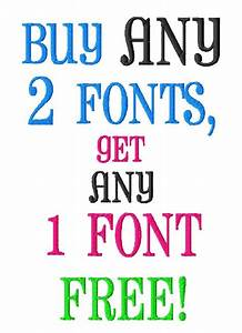 free embroidery lettering software download ansac With embroidery lettering software free