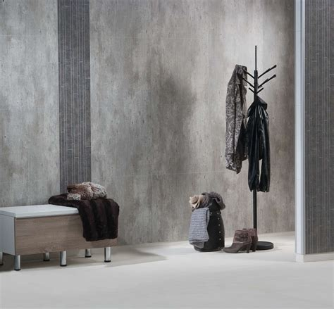 fibo wall panels provide high  style solutions