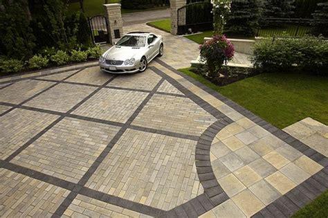 best 25 driveway paving ideas on driveway