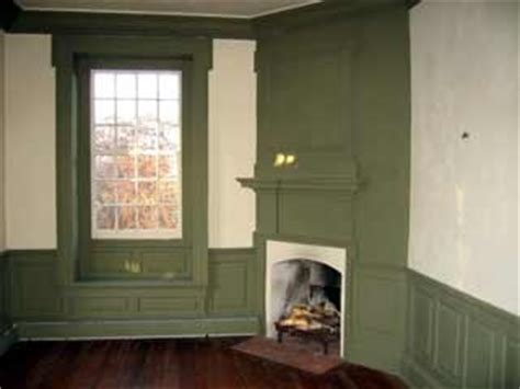 corner fireplace traditionalcolonial oxford pinterest