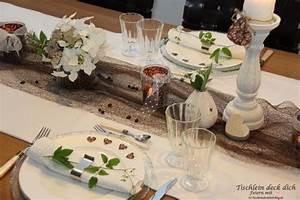 Tischdekoration Ideen Geburtstag : kaffeespezialit ten 3 gang men zaubern mit kaffee tischlein deck dich ~ Frokenaadalensverden.com Haus und Dekorationen