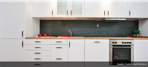 Melbourne Kitchen Cabinets  Theradmommycom