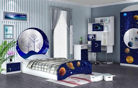 wow  wallpaper keren  kamar cowok joen wallpaper