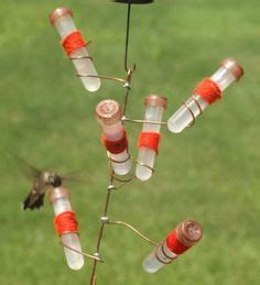 what do i put in my hummingbird feeder what time of the year do you put hummingbird feeders out