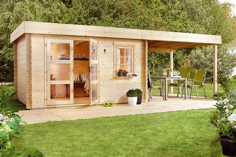 amenager un abri de jardin abri de jardin pergola id 233 es de d 233 coration et de mobilier pour la conception de la maison