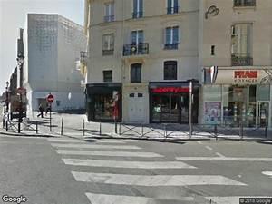 Parking Paris Vinci : vente de parking paris 1 saint germain l 39 auxerrois ~ Dallasstarsshop.com Idées de Décoration