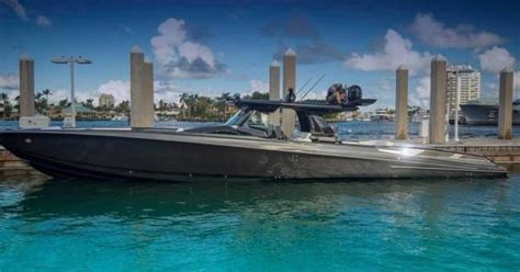 Scout Boats 530 Lxf Price by New 2019 Scout 530 Lxf Ontario Ca 91762 Boattrader