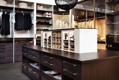 Highend Custom Closet Opportunities  For Residential Pro