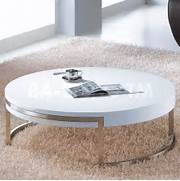 White Round Coffee Table Coffee Side And End Tables CT1103 WHT 4 Copenhague Linuleum Top Round Coffee Table CPH20 By Hay At Main Rowden Off White Wood And Capiz Round Coffee Table On SALE Coffee Table Breathtaking White Wood Round Coffee Table Wood Round
