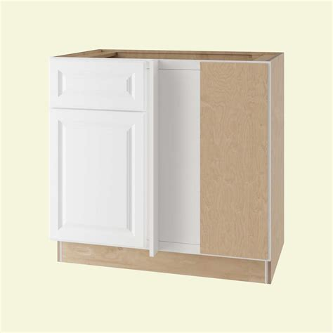 home depot 20 off cabinets home decorators collection assembled 42x34 5x24 in