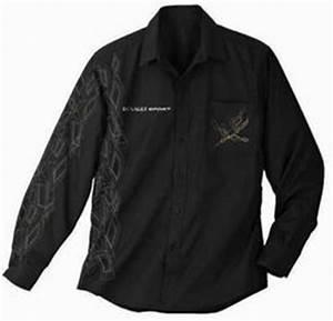 Renault Sport Vetement : chemise renault sport ~ Melissatoandfro.com Idées de Décoration