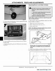 John Deere Sst16 Wiring Diagram