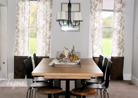 Curtain Ideas For Small Dining Room Valance Curtain Patterns To Sew Temporary Window Shades Curtains Fly For Doors Australia Mesh Fireplace Spark Chrome Tie Backs Rods Tall Windows 72 X 84 Shower Target Noise Barrier Quilted
