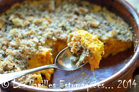 cuisiner des salsifis gratin de courge butternut provençal les papilles