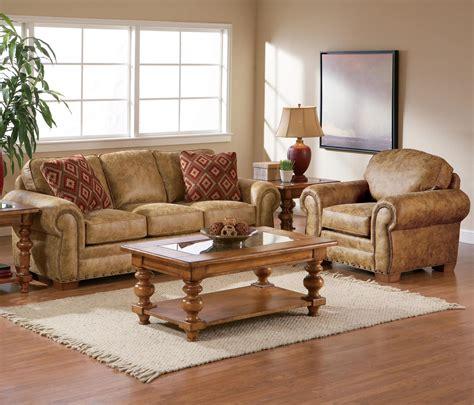 broyhill cambridge sleeper sofa broyhill furniture cambridge stationary living room