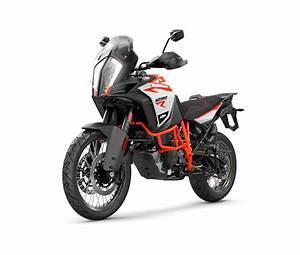 1290 Super Adventure : ktm 1290 super adventure r teasdale motorcycles ~ Jslefanu.com Haus und Dekorationen