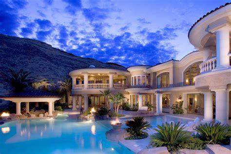 Most Beautiful Houses Around World Just Stylish  Dma
