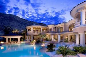 The Most Beautiful House In The World Picture Offf ...