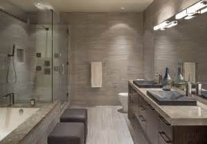 Modern Bathroom Ideas Photo Gallery Bathroom 2017 Contemporary Bathroom Ideas Photo Gallery Modern Bathroom Ideas Photo Gallery