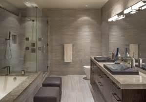 bathroom 2017 contemporary bathroom ideas photo gallery tile bathroom ideas on a budget