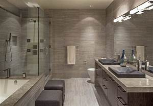 astounding ferguson kitchen and bath locations decorating With modern kitchen and bath designs