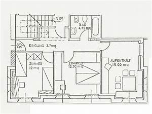 Apartment Sella Im Haus Agnes St Ulrich In Grden Firma