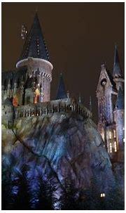 Hogwarts Wallpapers - Wallpaper Cave
