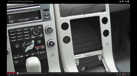 book repair manual 2008 volvo c70 head up display how to remove radio from a 2010 volvo c70 how to volvo s40 car stereo removal 2004 2009