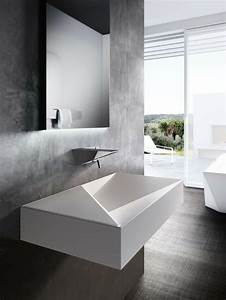 150 Best Arredo Bagno Design Images On Pinterest